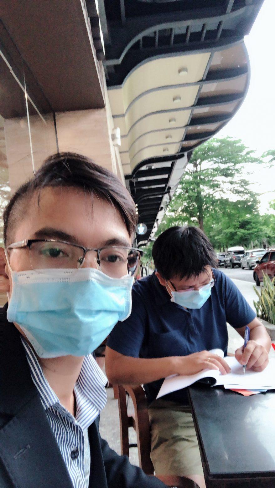 Anh Phuong 1