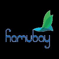 logo Hamubay removebg preview 1