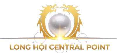 logo long hoi central point