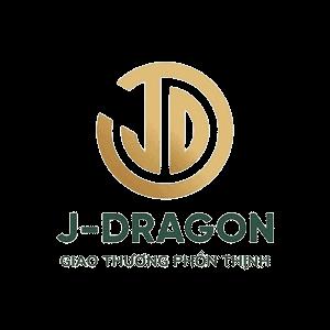 logo j-dragon